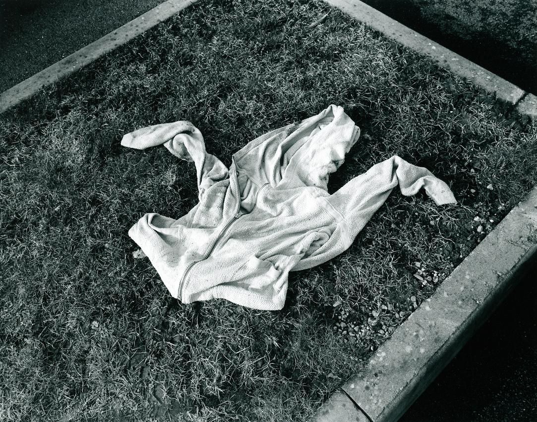 #XXVI Abandoned